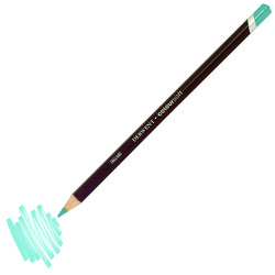 Derwent - Derwent Coloursoft Pencil Baby Blue C340